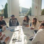 Terra Group partners in Spain